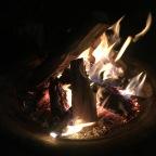 Fire & Fuel