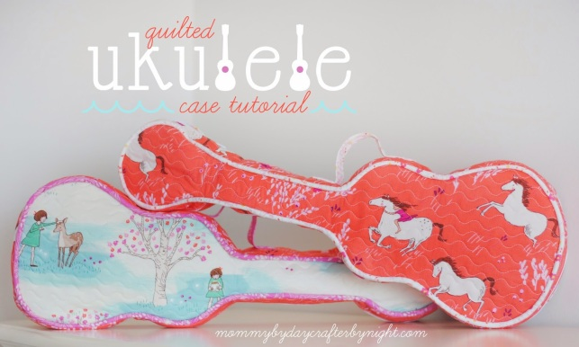 Quilted Ukulele Case Tutorial.jpg