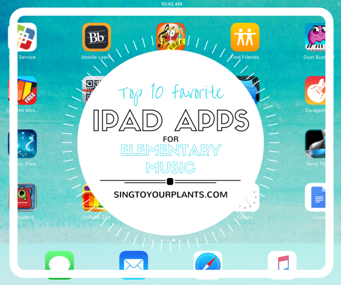 ipad-apps-for-the-music-education-classroom-1