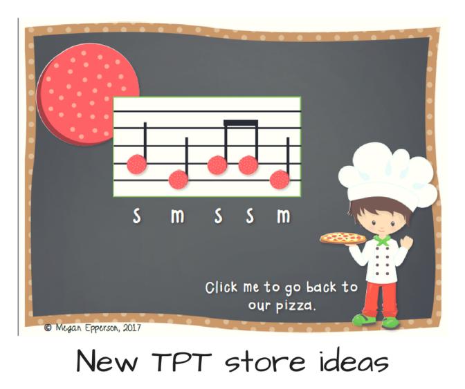 new-tpt-store-developments