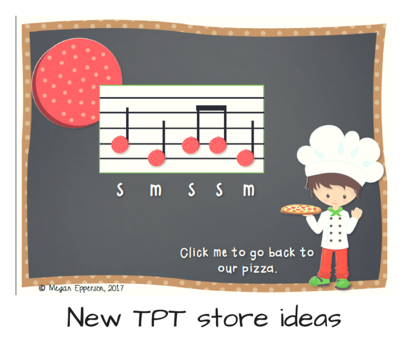 new-tpt-store-developments
