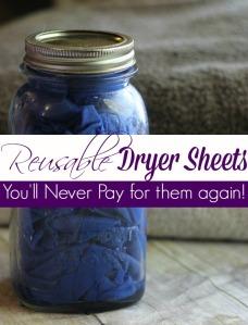 diy-reusable-dryer-sheets-2