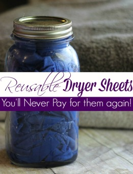 diy-reusable-dryer-sheets-2