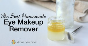 the-best-homemade-eye-makeup-remover-by-whole-new-mom-fb2-900x471-2